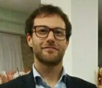 Dr. Assoc. Prof. Daniele Conte