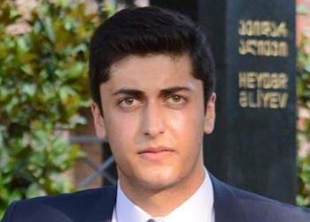 Levan Japaridze